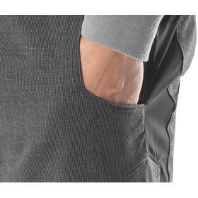 Millet Amuri Pants Herr black-noir